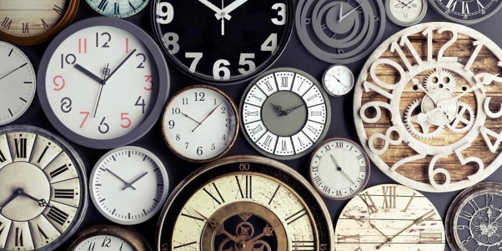 Doctors call for end to daylight saving time transitions
