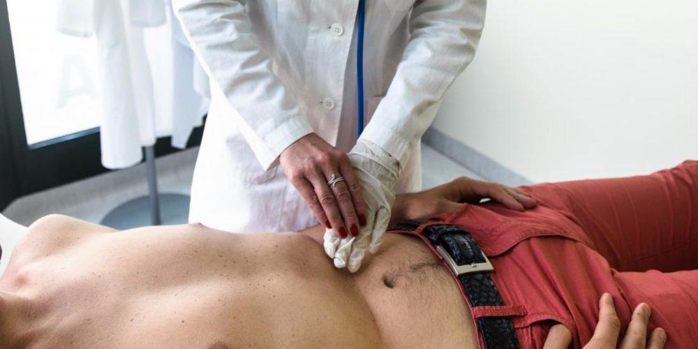 Epiploic appendagitis: Everything you need to know