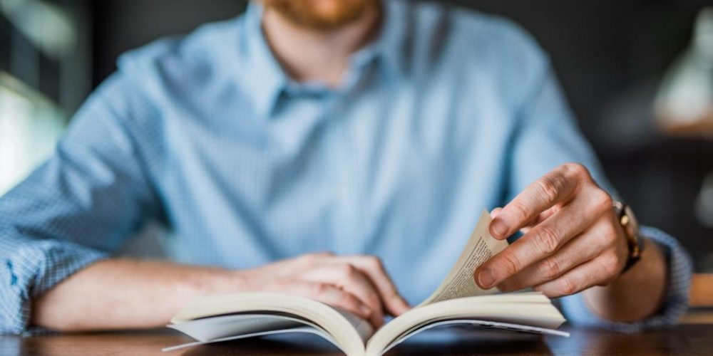 Illiteracy may triple dementia risk
