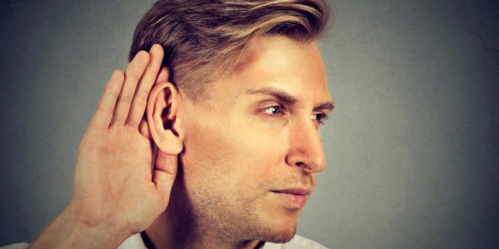 Innovative gene editing method may prevent deafness