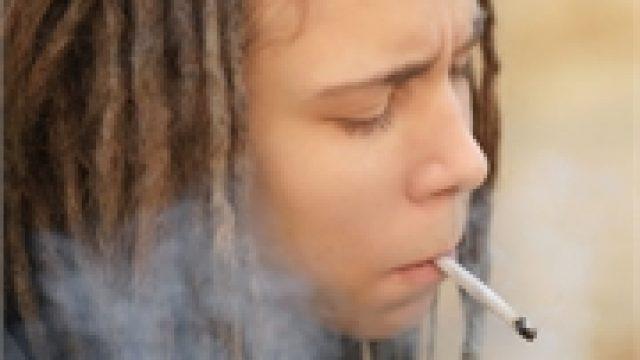 Many Young Adults Misusing Medical Marijuana, Study Suggests
