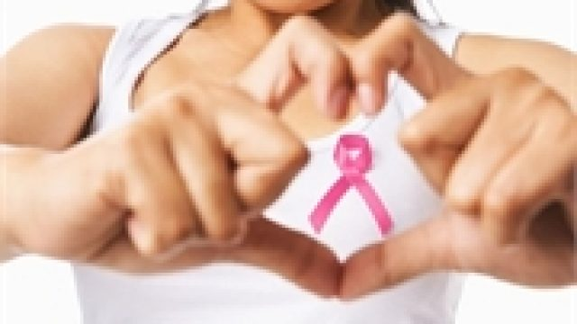 Radiation of Just Part of the Breast Can Stop Cancer's Return