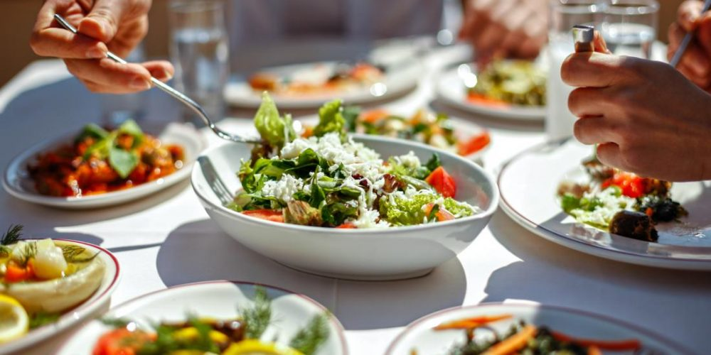 Reducing diabetes risk with a personalized diet