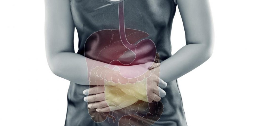 Scientists discover what drives inflammation in IBD