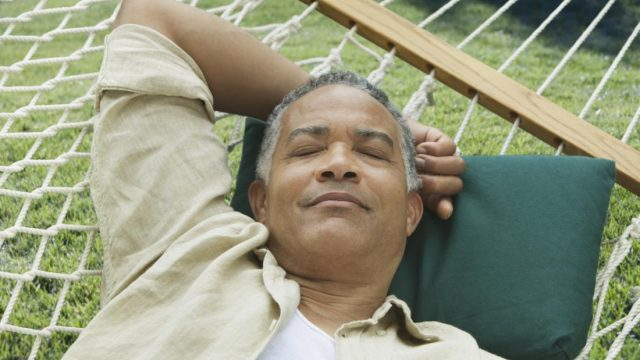 Stroke: Excessive sleep may raise risk by 85%