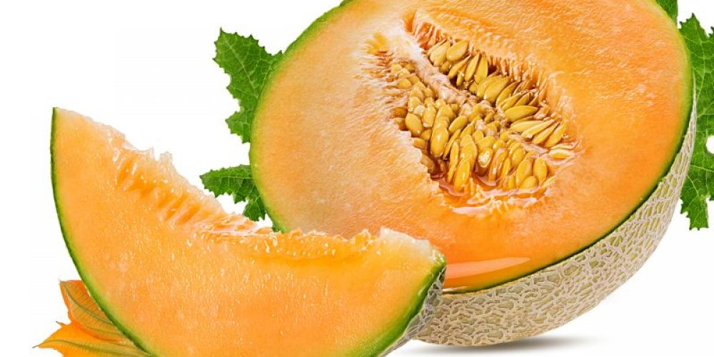 Vitamin A Linked to Lower Odds of Common Skin Cancer