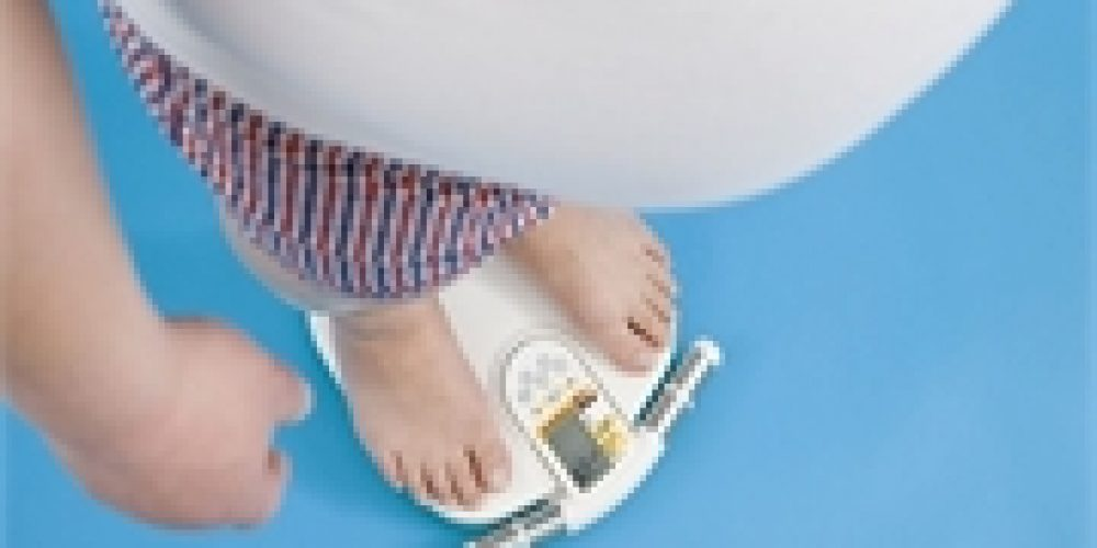 Weight-Loss Surgery: Better Health, But No Cost Savings