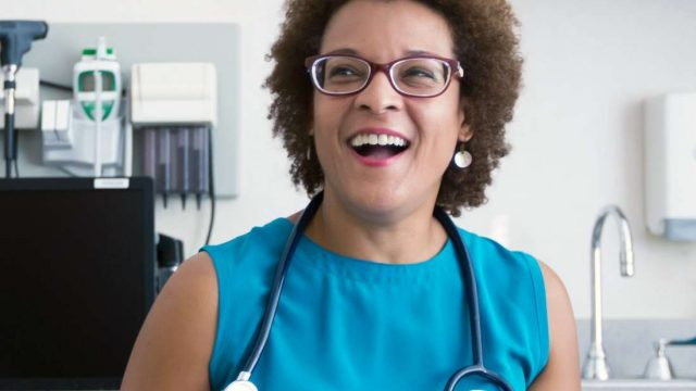 What is a nephrologist?