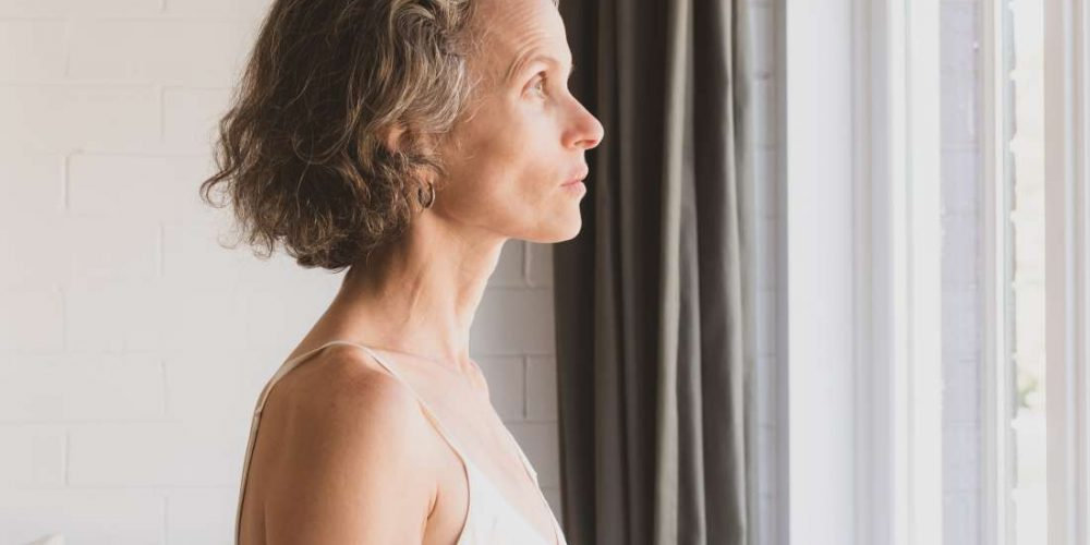 What to know about HER2-negative breast cancer
