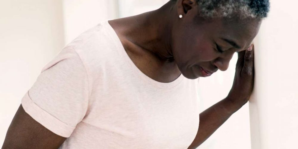 Adnexal mass: What to know