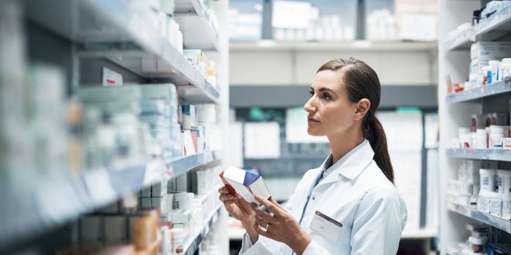 Antibiotics and bowel cancer: Study finds link