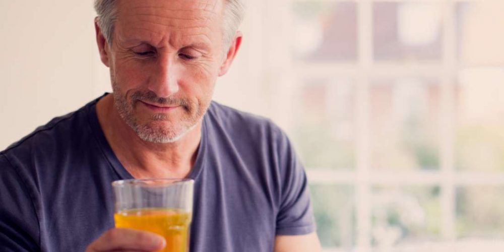 Can apple cider vinegar help treat Candida?