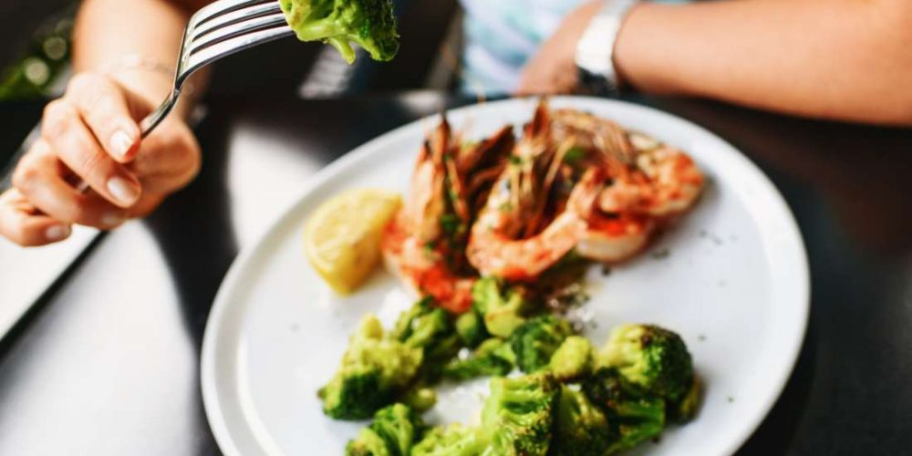 Can diet help with candida infections?