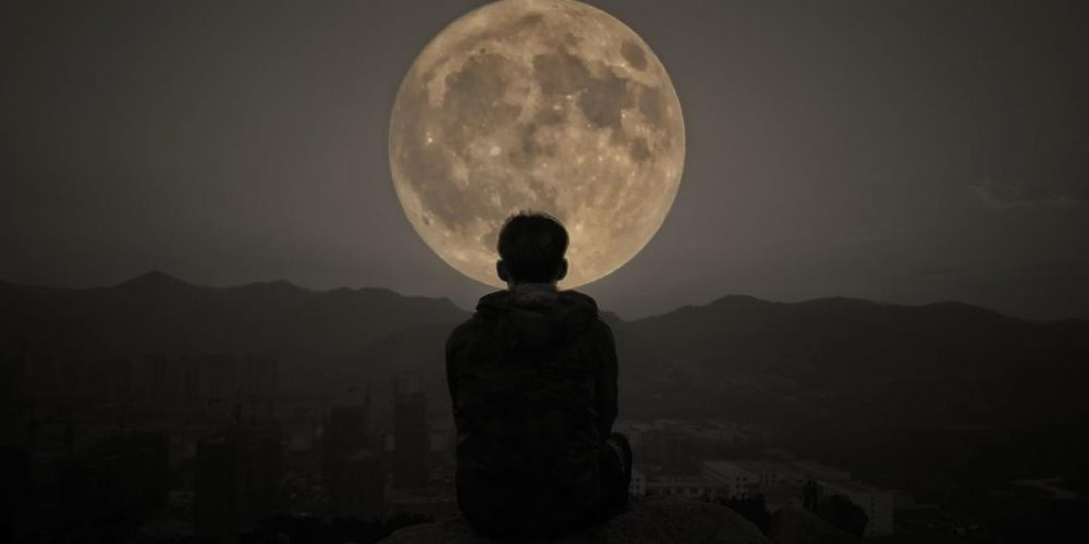 Can the moon really influence your health?