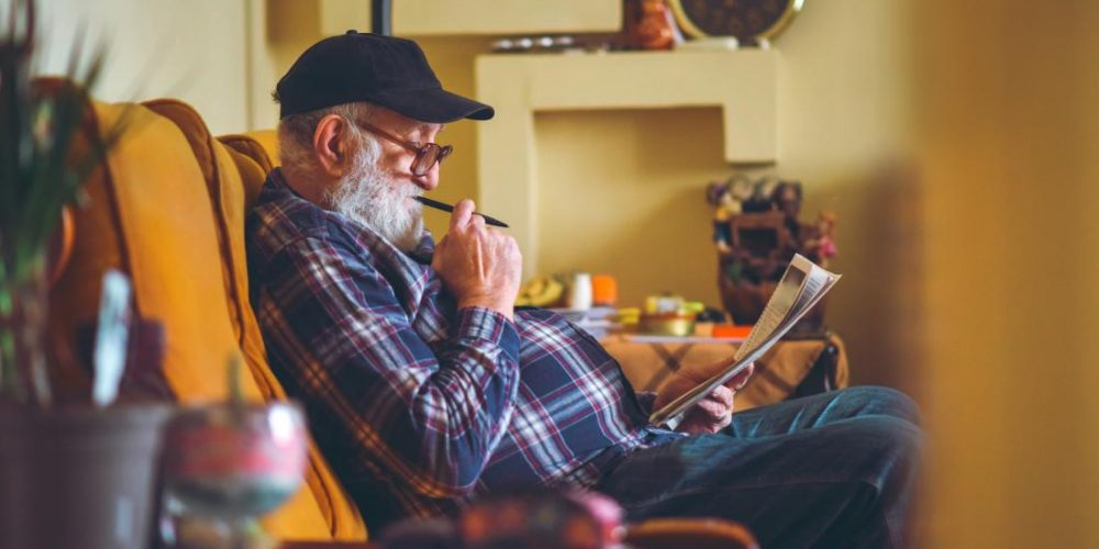 Cognitive decline: A personalized approach could be key