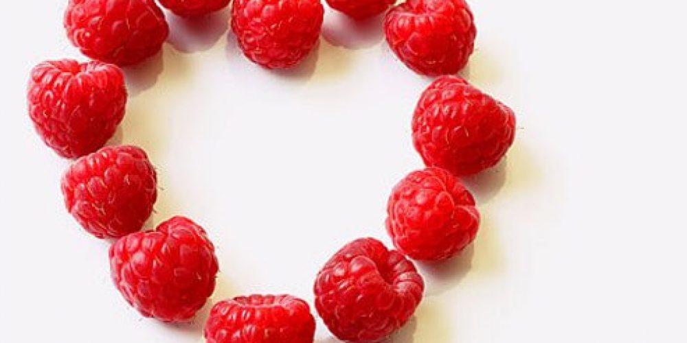 colestipol (Colestid)