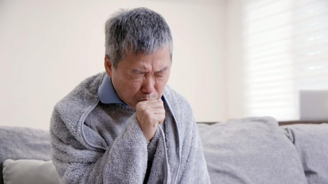 COPD: What is it?