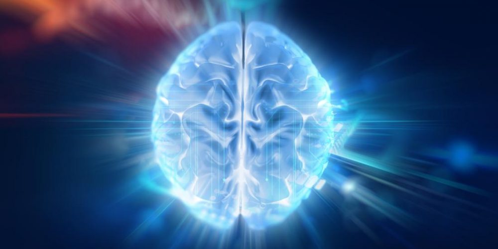 Depression: Electrical stimulation can 'significantly' improve mood