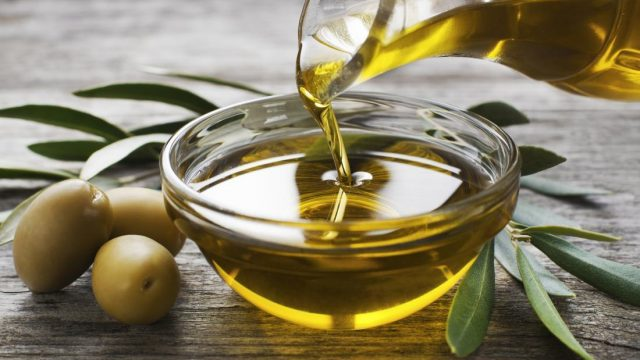 Extra virgin olive oil may protect against various dementias