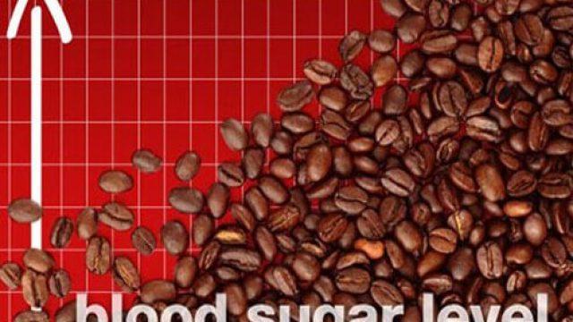 glucose (Insta-Glucose, Dex4 & others)