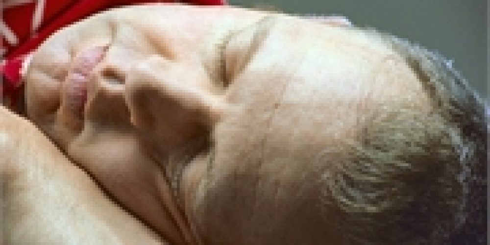 Heart Risks in Your Genes? Be Sure to Get Your Zzzs