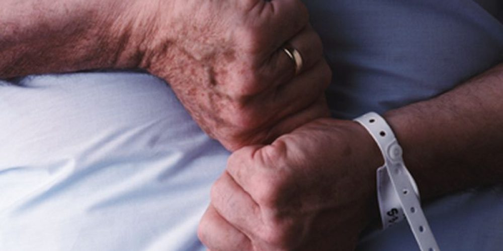 How Palliative Care Remade End-of-Life Care at New York Hospitals