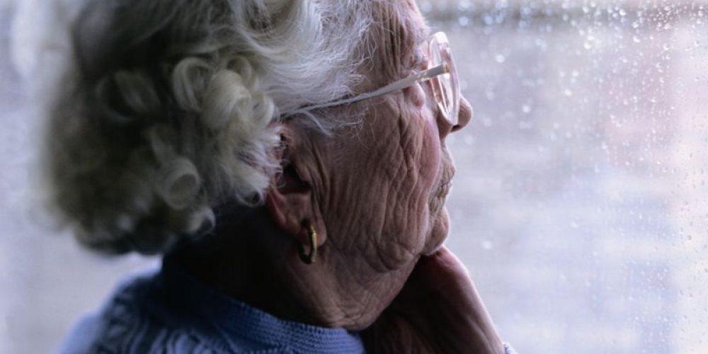 Hurricanes Raise Death Risk for Older Diabetics, Even Years Later