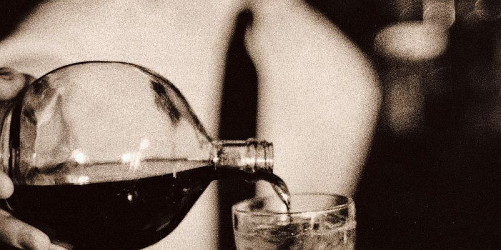 'Intensity' of U.S. Binge Drinking Is on the Rise
