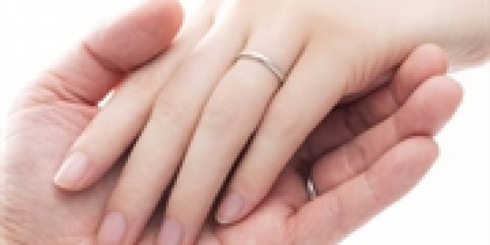 Love Hacks to Boost Wedded Bliss