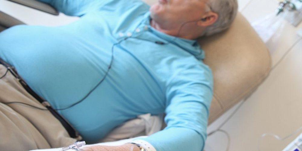Treatment Advances Making Pancreatic Cancer a Less Deadly Disease