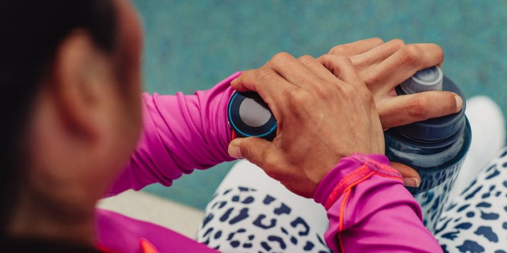 Type 2 diabetes: High-intensity exercise may restore heart function