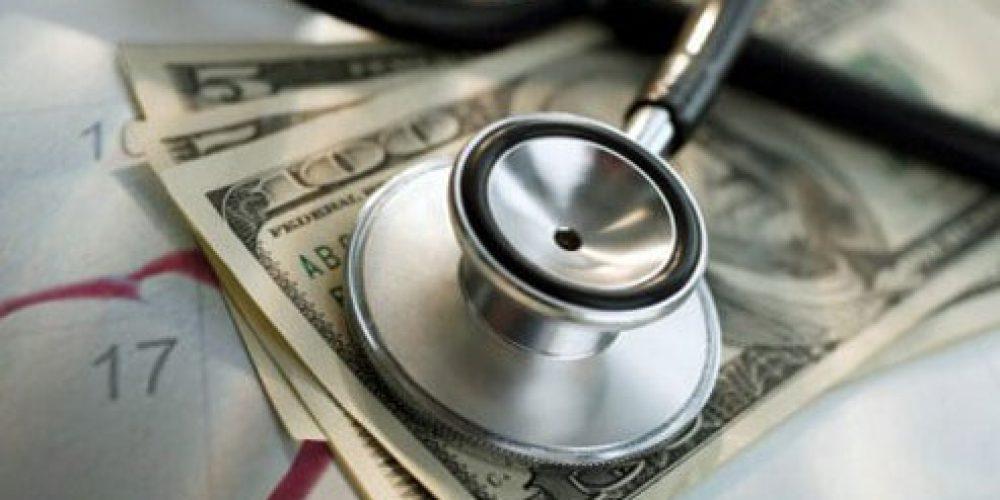 U.S. News Releases 2019-2020 Top Hospitals List