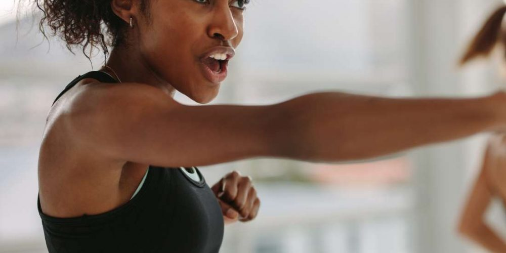 What are the best exercises for MS?