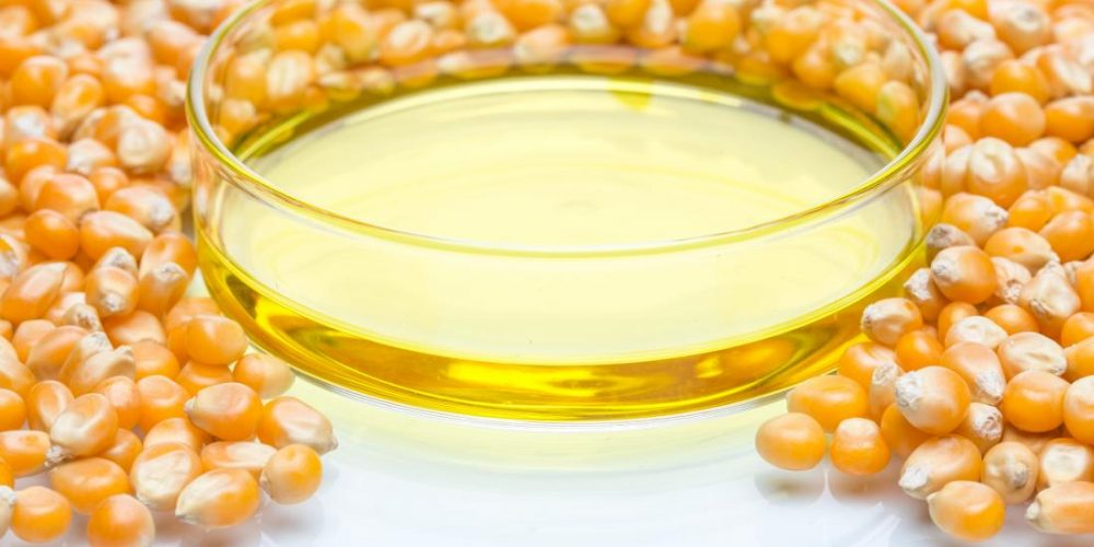 What foods contain high fructose corn syrup?