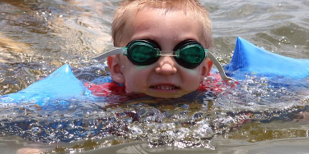 Would Tighter Swimming Rules at Public Beaches, Lakes and Rivers Save Lives?