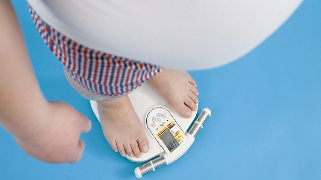 FDA Requests Market Withdrawal of Diet Drug Belviq Due to Cancer Risk