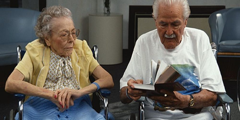 For Seniors, 'Silent Strokes' Are Common Post-Surgery Threat: Study