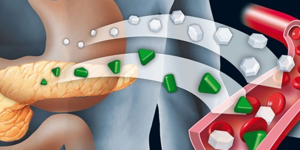 Light-Activated Insulin-Producing Cells May Lead to New Drug-Free Diabetes Treatment