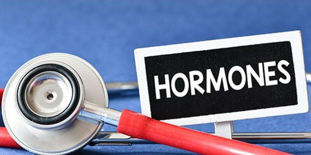 Low Testosterone (Low-T)