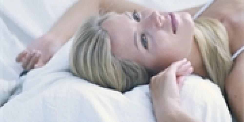 Sleep Disturbances May Trigger Migraine