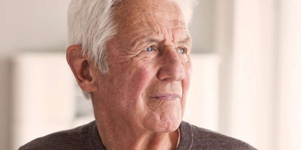 What to know about brain atrophy