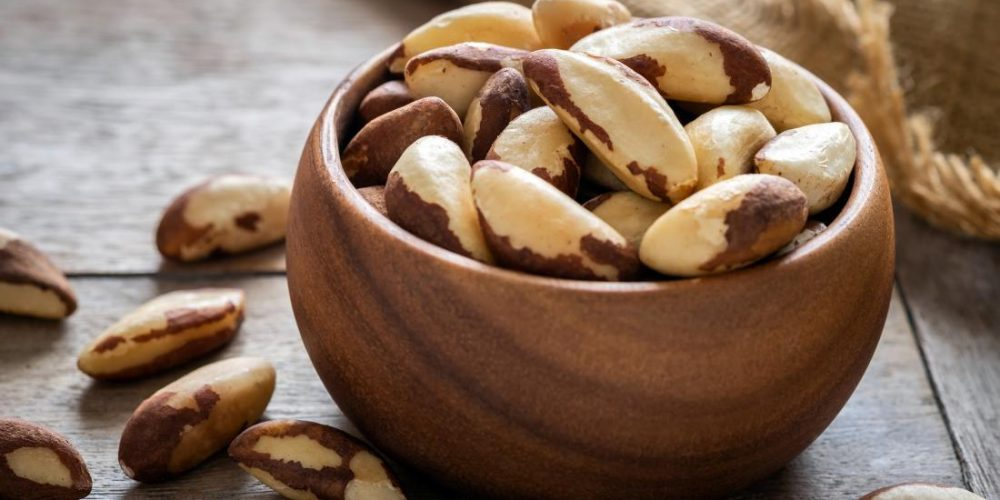 What to know about nut allergies