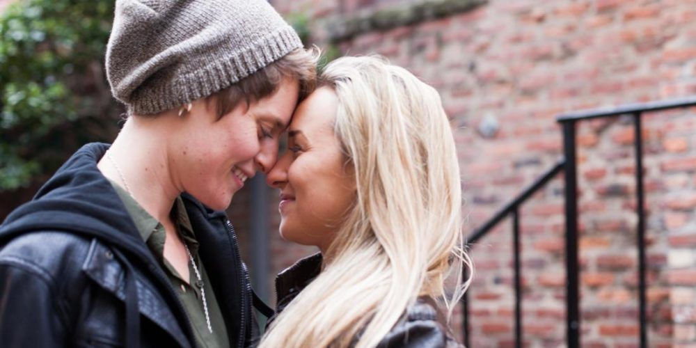 Demisexuality: What to know