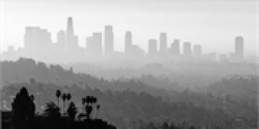 Cleaner Air Quickly Brings Big Health Benefits, Study Finds