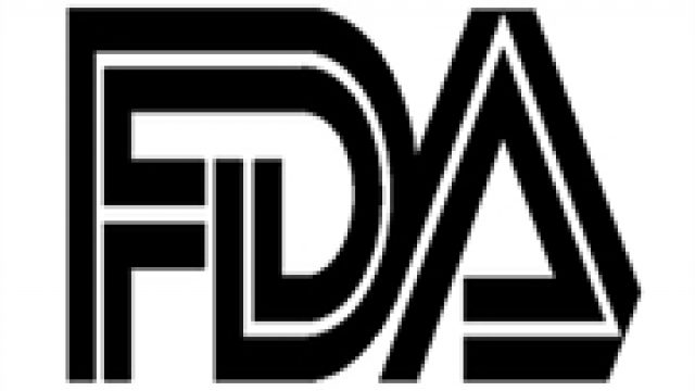 FDA Authorizes Marketing of Automated Insulin Dosing Controller