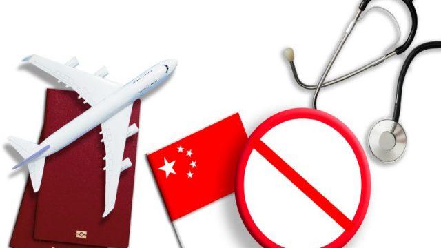 Quarantine Ends on Cruise Ship in Japan as Coronavirus Cases Near 75,000