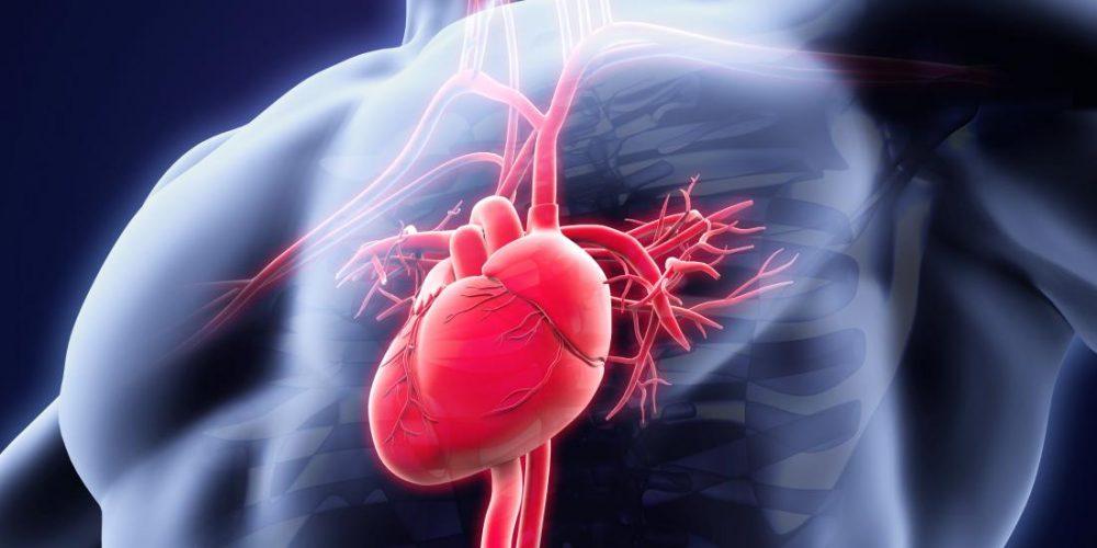 Taquicardia: Causas, síntomas y tratamientos