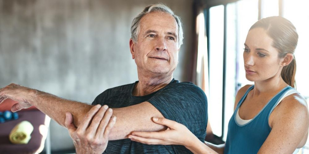 Ultrasound scans could boost screenings for osteoporosis
