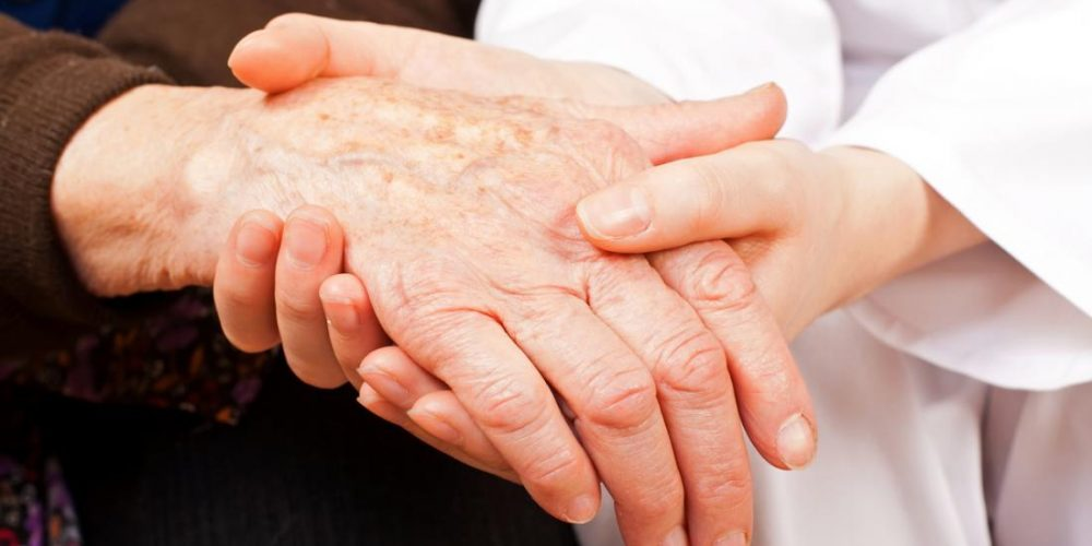 What is polyarthritis?
