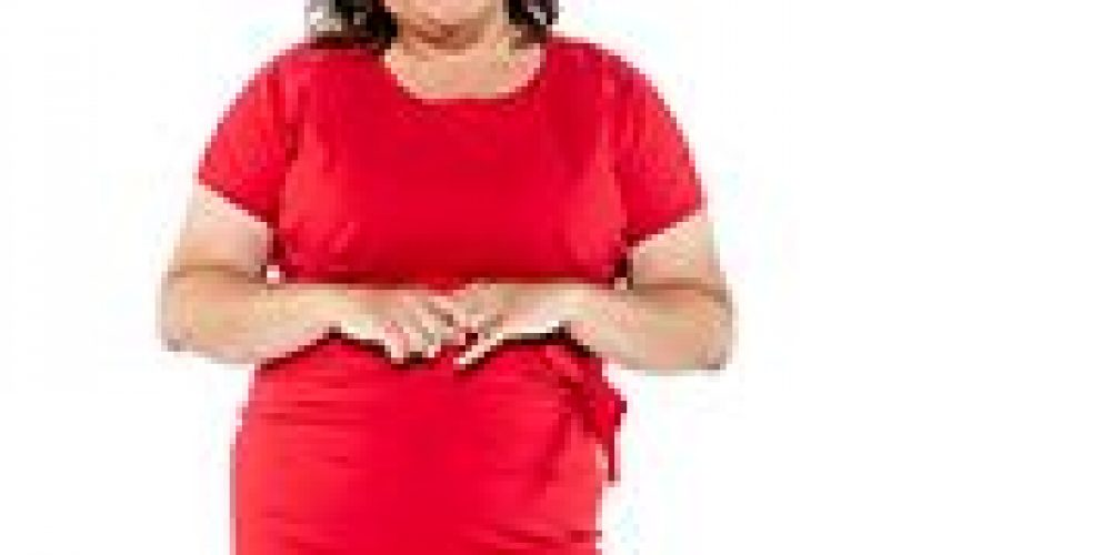 Heart Attack at 44 Helped Her Realize Diabetes' Dangers